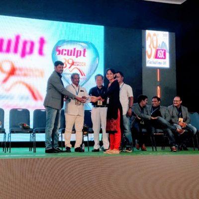 awards9