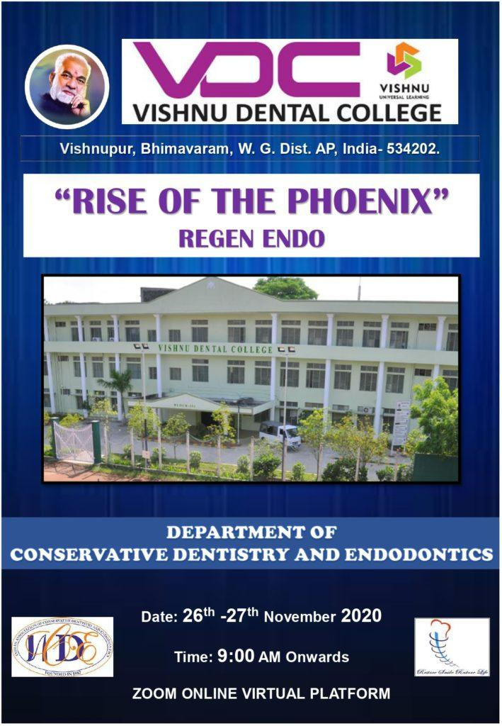 Brochure page-0001-709x1024