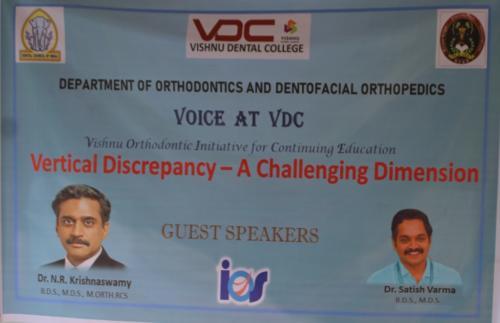 1. Voice 2020